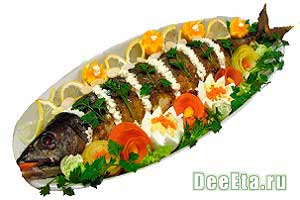 zapechenaya-ryba