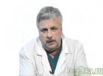 adenomioz-i-beremennost