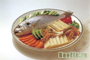 gipolipidemicheskaya-dieta