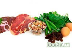 belkovaya-dieta-belkovie
