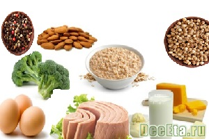 menyu-diety