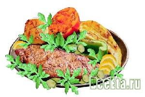myasnaya-dieta