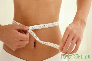 effektivnye-diety-na-7-dnej