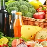 bolgarskaya-dieta