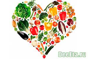 dieta-14