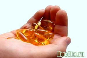 omega-3-zhirnie-kisloty
