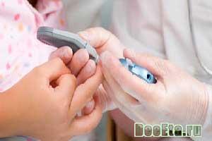 diabet-2-tipa