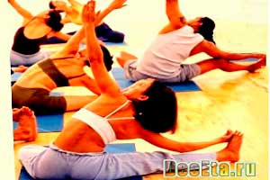 yoga-dlya-beremennyh