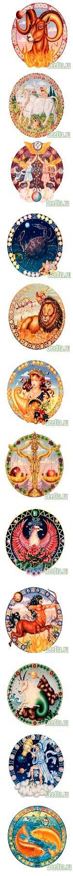 znak-zodiaka