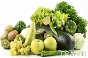 semidnevnaya-dieta
