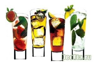 napitki-voda