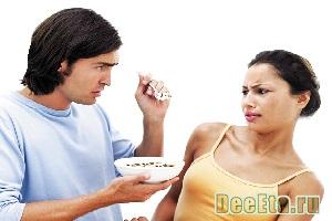 prichiny-otsutstviya-appetita