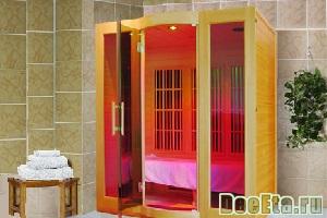 infrakrasnaya-sauna