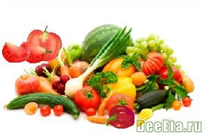 dieta-tatyany-ustinovoi