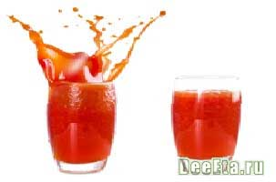 tomatniy-sok