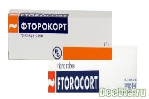 ftorokort-analogi