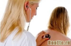 hronicheskij-obstruktivnyj-bronhit