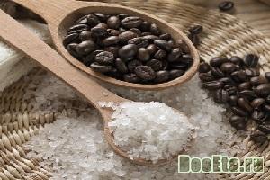 kofeinyi-skrab