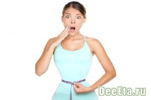novaya-dieta-dyukana