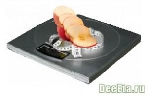 dieta-doktora-ionovoi