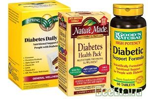 vitaminy-dljya-diabetikov