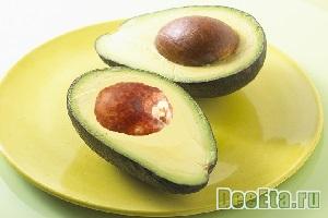 avokado-dieta