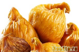 dieta-na-inzhire