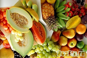 multifruktovaya-dieta