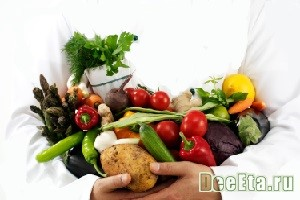 racion-diety