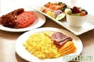 tradicionnaya-dieta