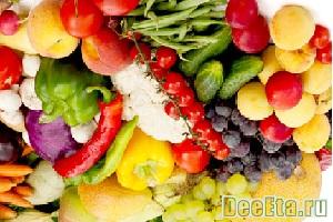 dieta-dlya-immuniteta