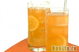 razgruzochnyi-den'-na-mandarinah
