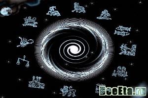 goroskop-na-2016-god
