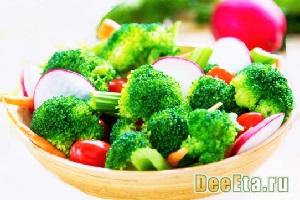 dieta-minus-5-kg-za-nedelyu