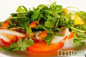 salaty-na-novyi-god