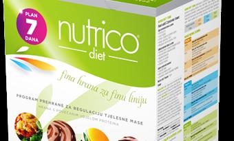 nutrico diet d0b4d0bbd18f d181d182d180d0bed0b9d0bdd0bed181d182d0b8 1