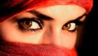 shakherezada beauty